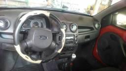 Vendo um Ford Ka 2009 13.000