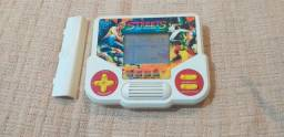 Mini Game Tectoy de 1991 street of rage