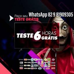 PS4 web