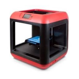 Impressora 3D Fashforge finder