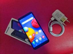 Samsung A01 Core - 32Gb - Android 10
