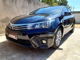 Vende-se Corolla ano 2015 , 2.0 XEI