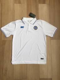 Camiseta Chelsea polo - G