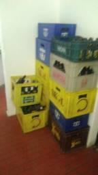 Caixa de cerveja