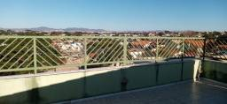 Abaixou mais, Cobertura 180m², bairro Sta Amélia