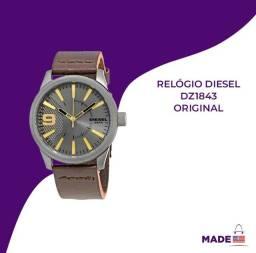 Relógio Diesel,original importado,