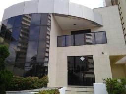 Título do anúncio: Aluguel de Salas Comerciais no Guararapes