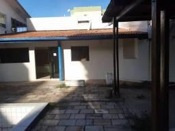 Título do anúncio: Casa para aluguel tem 360 metros quadrados com 10 quartos em Candeias - Jaboatão dos Guara