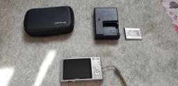 Sony Cyber-Shot 14.1mp