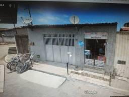 Título do anúncio: CAC_68 - Casa no Marcos Freire I