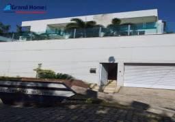 Casa 5 quartos em Praia da Costa