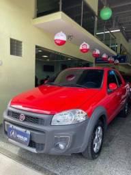 Fiat Strada Freedom 1.4