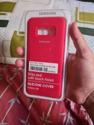 Case Samsung S8 Plus Original