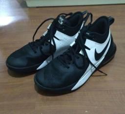 Nike Air Max Impact (n 38)