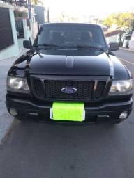 Ford Ranger XLS 2007