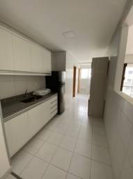 Condomínio Sunrise, 3 quartos, 101m2 no Bairro Dom Pedro