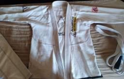 Kimono Jiu Jitsu GG