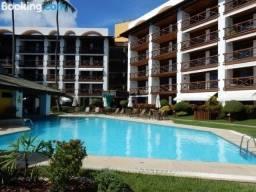 Título do anúncio: Apartamento 2/4 em Itaparica!