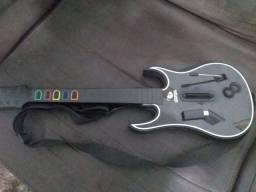 Guitarra Leadership Gamer Xbox/PC/ps3