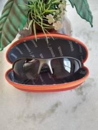 Óculos Speedo