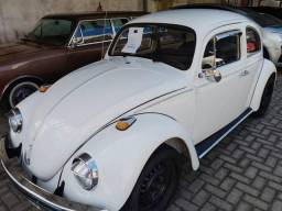 Volkswagen Fusca