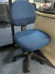 Cadeira para escritório