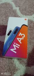 Celular Xiaomi Mi A3