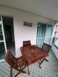 Título do anúncio: Apartamento para venda possui 44 metros quadrados com 1 quarto em Ipojuca - Ipojuca - PE