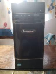 Vendo CPU Lenovo