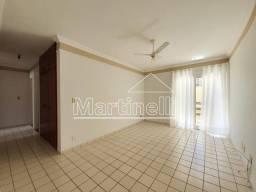 Apartamento à venda com 3 dormitórios em Presidente medici, Ribeirao preto cod:V34381