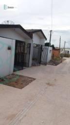 Sinop - Kitchenette/Conjugados - Jardim Das Oliveiras