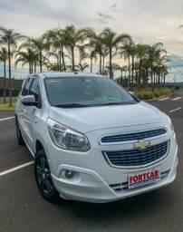 Chevrolet spin 2013 1.8 lt 8v flex 4p automÁtico