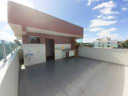 Título do anúncio: Apartamento à venda com 2 dormitórios em Rio branco, Belo horizonte cod:18207