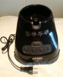 Base motor Liquidificador Arno Clic Pro 700 W 110 Volts