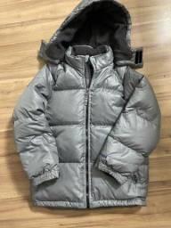 Casaco frio GAP