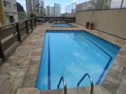 Centro.Rua José Anton/Incluso IPTU.Condomí.Água/Apartamento 3 quartos/Todos c.Armários