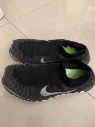 Tenis Nike Free USADO Tam 39