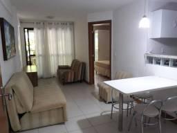Título do anúncio: Apartamento para aluguel tem 50 metros quadrados com 1 quarto em Ondina - Salvador - BA