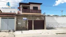 Casa à venda em Ibirapuera - Vitória da Conquista/BA