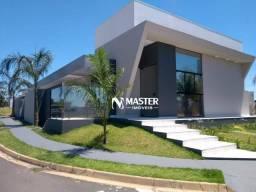 Casa, 300 m² - venda por R$ 1.400.000,00 ou aluguel por R$ 6.800,00/mês - Jardim São Domin