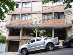 Cobertura com 5 dormitórios à venda, 60 m² por R$ 450.000,00 - Centro - Juiz de Fora/MG