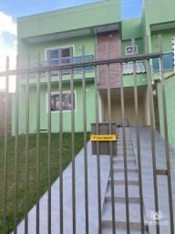 Casa à venda com 3 dormitórios em Contorno, Ponta grossa cod:1757