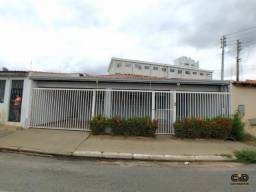 Casa para alugar com 4 dormitórios em Jardim tropical, Cuiabá cod:CID2476