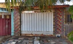 Casa no Vila São Luiz