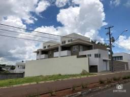 Casa para alugar com 4 dormitórios em Estrela, Ponta grossa cod:1195-L