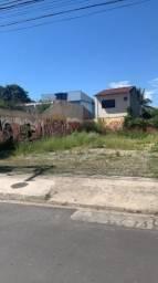 Terreno à venda, 200 m² por R$ 200.000 - Sol e Mar - Macaé/RJ