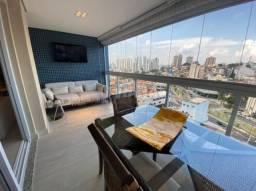 Apartamento à venda em Osvaldo cruz, São caetano do sul cod:59493