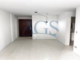 Apartamento para alugar com 1 dormitórios em Vila gomes cardim, São paulo cod:12411