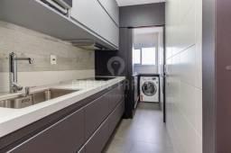 Apartamento com 3 dormitórios 1 suíte à venda, 71m² por R$ 1040.000.00 - Brooklin - São Pa