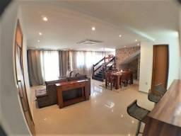 Apartamento à venda com 5 dormitórios cod:BI8376